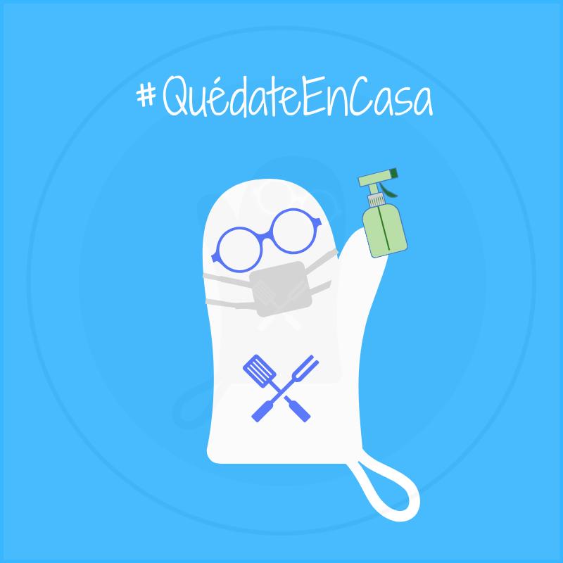 Guanty-Cuarentena